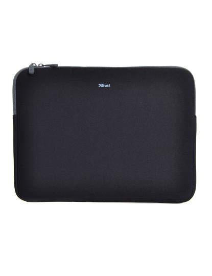 Portátil FlexBook Insys 13.3 + oferta mala c/ W10