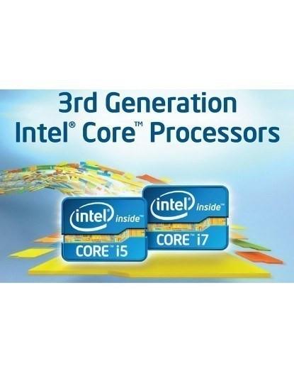 Dell Latit E5430 Portátil Prof i5 8GB SSD 256GB Recondicionado