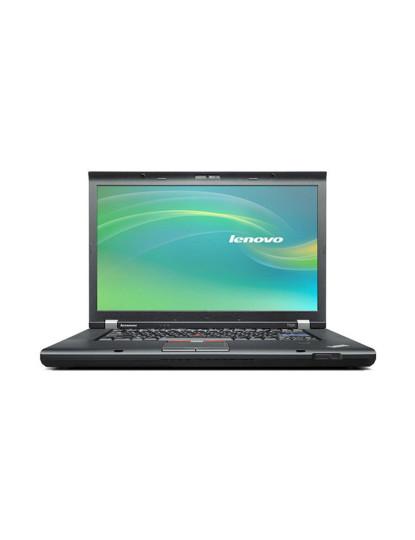 Nb Lenovo Thinkpad T520 Core i5-2520M 4Gb