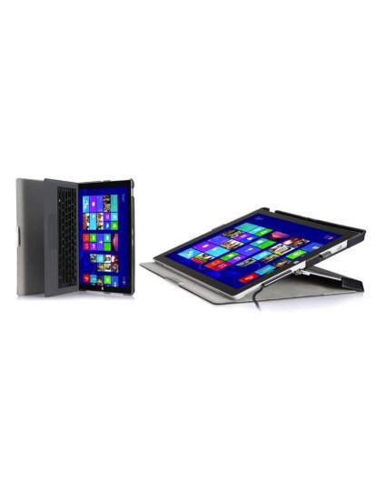 Microsoft Surface Pro 3 Recond. c/ 8GB RAM e 256GB SSD, Win 10 Pro