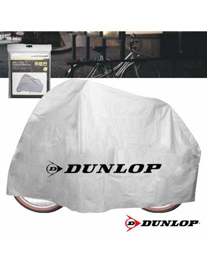 Capa Protetora Universal Dunlop para Mota/ Bicicleta