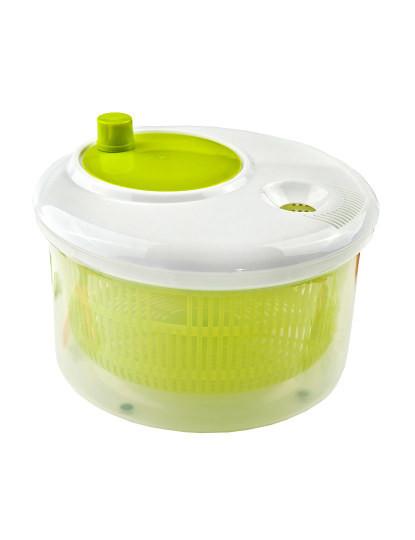 Escorredor De Salada Vita S