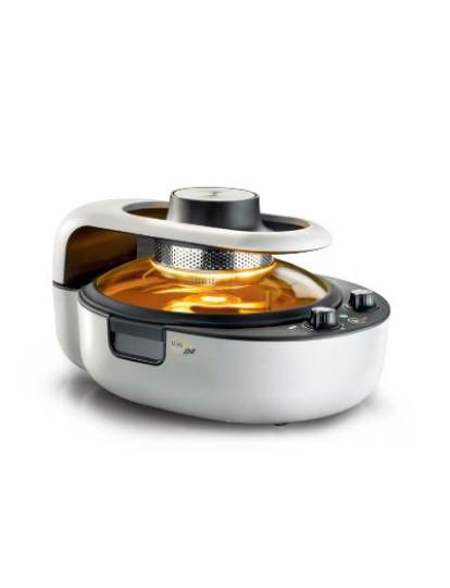 Fritadeira sem óleo GIROCHEFDIET