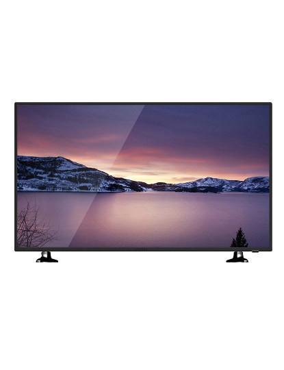 Televisão LED Icarus® 50´´ 4K com Tecnologia SMART TV e WIFI!