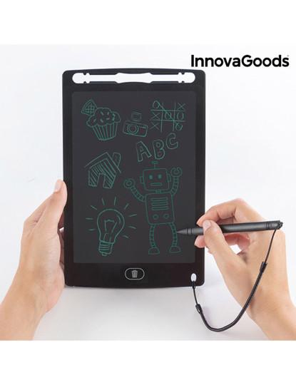 Tablet para Desenhar e Escrever LCD Magic Drablet