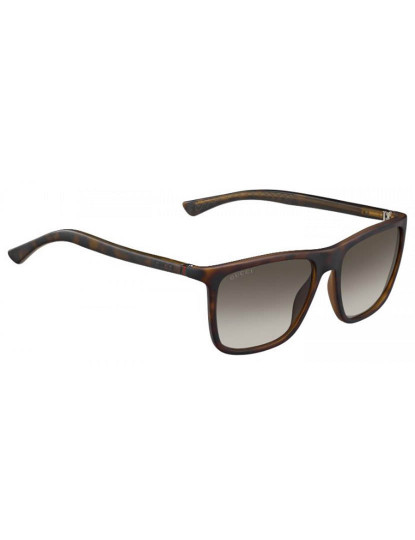 Óculos de Sol GUCCI Havana, até 2016-04-13 a383316cf9