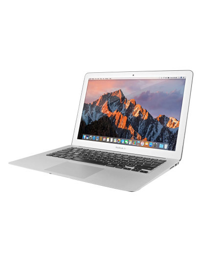 Apple MacBook Air 13´´ Recondicionado