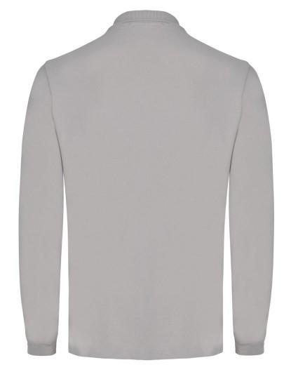 Camiseta Gola Polo Masculina 506