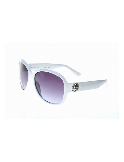d87b63193 Óculos de Sol Guess Senhora Branco, até 2019-04-16