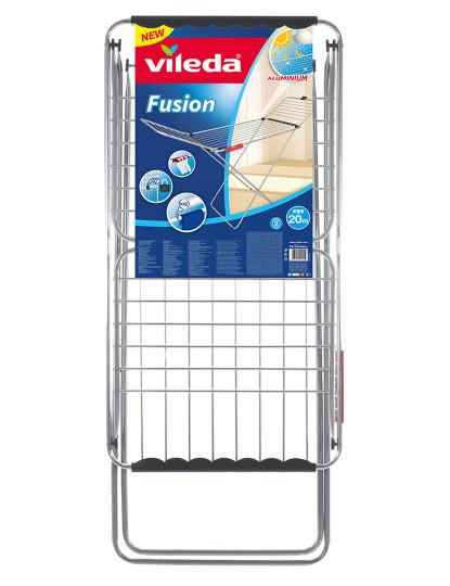 Estendal X-Legs Fusion 20 M, De Aluminio, C/ Acessorio Peças Pequenas