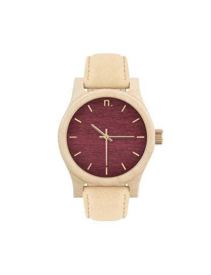 6ffe60233c0 Relógio Senhora CLASSIC 38 Areia