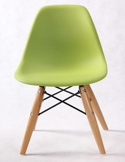 Cadeira Petit Tower Verde