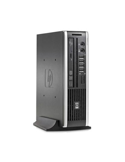 Computador HP 8000 Elite USDT E8400 4Gb 320Gb DVD W7Pro-Recondicionado