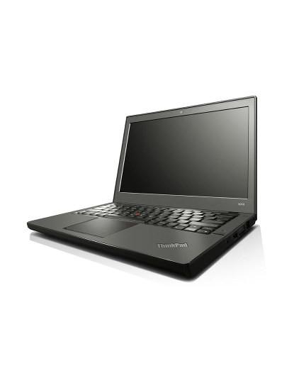 Lenovo Recondicionado ThinkPad X240 I5 12´´ Ultrabook c/ 8GB RAM
