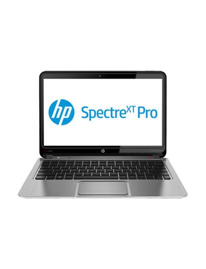 Portátil HP Spectre XT Pro i5-3317u 13.3´´ 4Gb 128Gb SSD W7Pro-Recondicionado