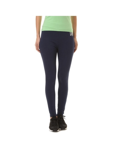 Leggings Leone 1947