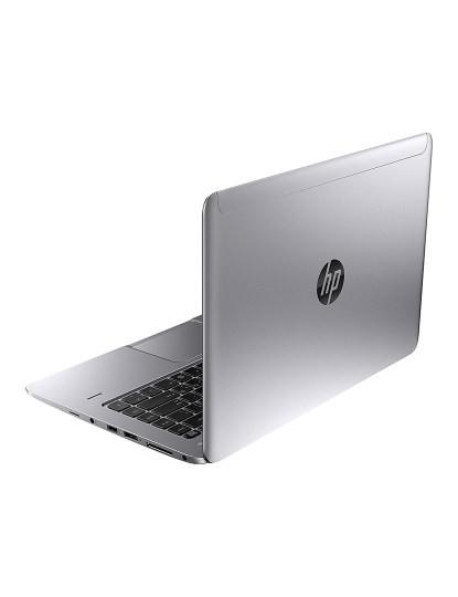 HP Recondicionado Notebook Folio 1040-G2 14 I5 5ª Geração Disco SSD