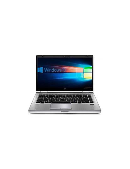 Portátil Elitebook HP Ultra-Compacto 2170P 11.6´ I5 Win7 PRO + Oferta Mala