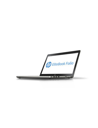HP EliteBook 840 G1 i5 Com Disco SSD W10