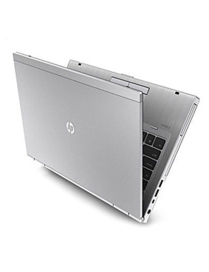 Portátil HP 14,1?HD EliteBook 8470p I5 Win10 PRO