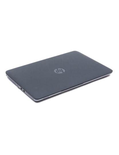 Portátil Recondicionado Profissional HP EliteBook 840 G1 i5 4ª Geração