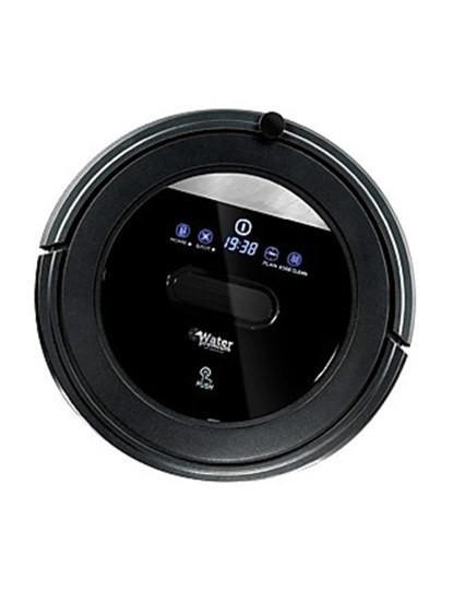 Robot Inteligente Premium OTG® WATER PREMIUM