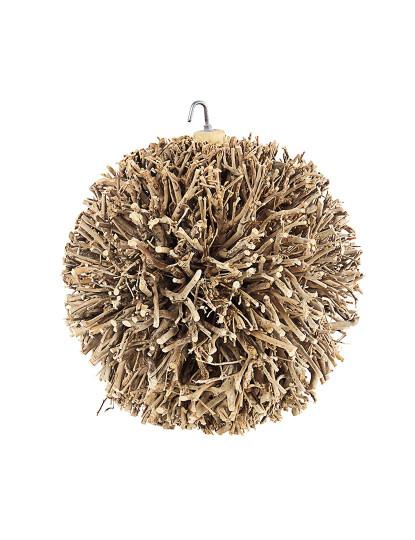 Decoração Esfera Tea Tree Ball