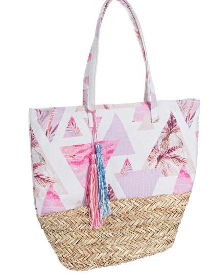 Bolsa Mar Maui Rosa