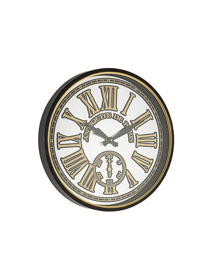 Relógio De Parede Jerome