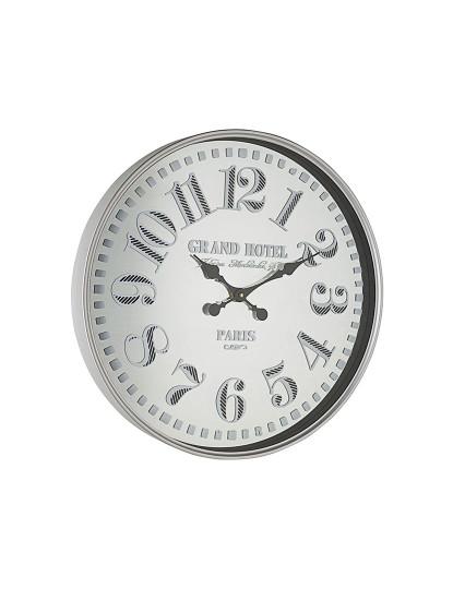 Relógio De Parede Didier