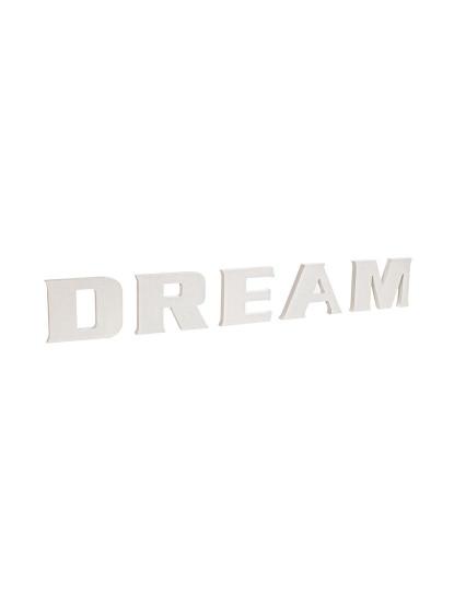 Decoração Parede Modern Dream