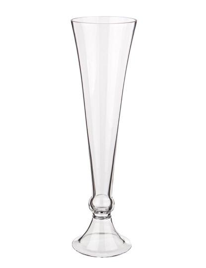 Vaso Flut H58.5