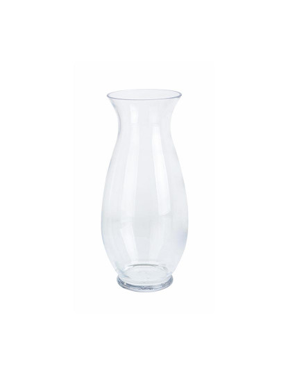 Vaso Amphora H40