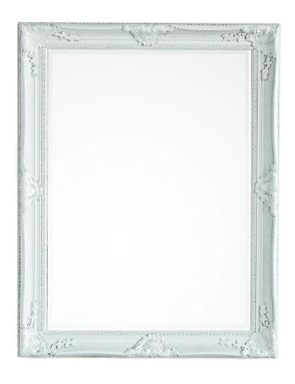 Espelho Milky
