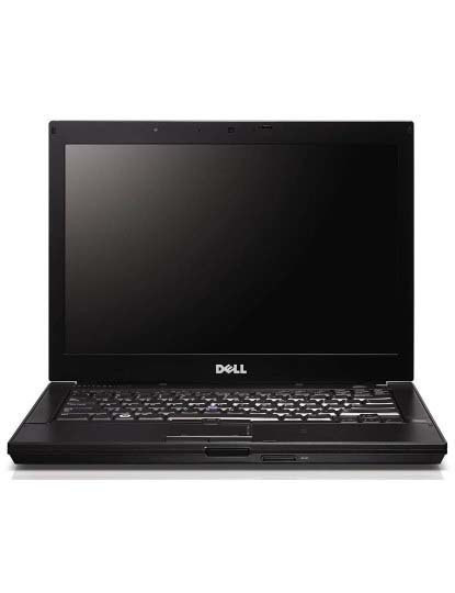 Portátil Dell Latitude E5410 CORE i5