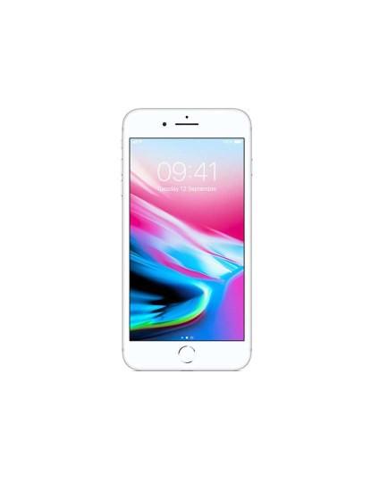 Smartphone APPLE Iphone 8 Plus 64GB/3G Silver -  Grau A