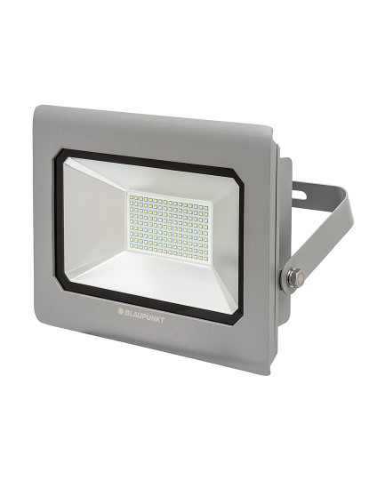 Projetor LED Profissional - série diamante 100w 6500k Cool White - IP 65 - all weather