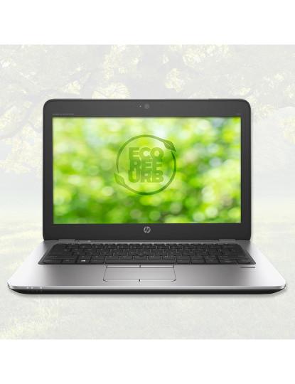 NB HP ProBook 725 G3 AMD Pro A8-8600 8Gb RAM 500GB HDD 12 W10Pro