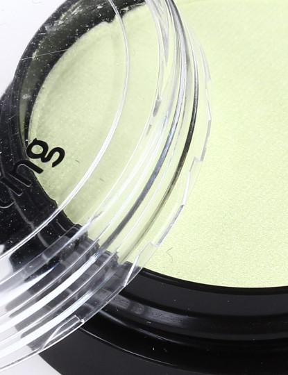 Bourjois Mini Sombra de Olhos Color Exciting Vert Chair