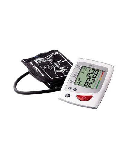 Medidor de Tensao Arterial Antebraço BPM 1500