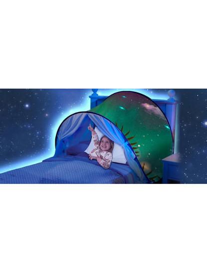 Tenda Iluminada para Crianças