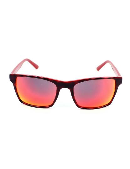 Óculos De Sol Police Homem, até 2018-12-06 4705b78cad