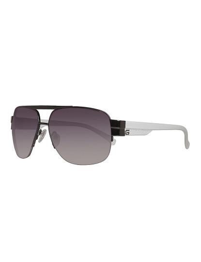 Óculos De Sol Guess Homem, até 2018-12-06 b153fb511f