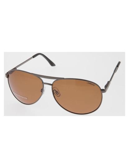 Óculos De Sol Polaroid Homem, até 2018-12-06 5d2d055d75