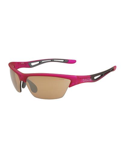 22e19fd92 Óculos De Sol Bolle Senhora, até 2019-01-03