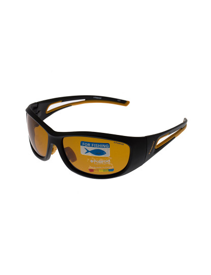 Óculos De Sol Polaroid Homem, até 2019-01-03 cf75ca60c7
