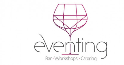 Eventing- Workshop de Gin