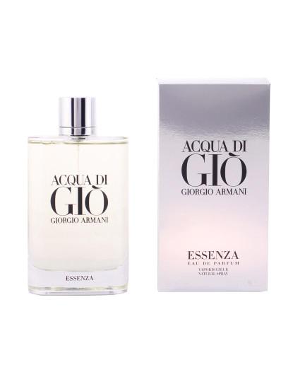 Perfume Giorgio Armani Armani Acqua Di Gio Essenza Eau De