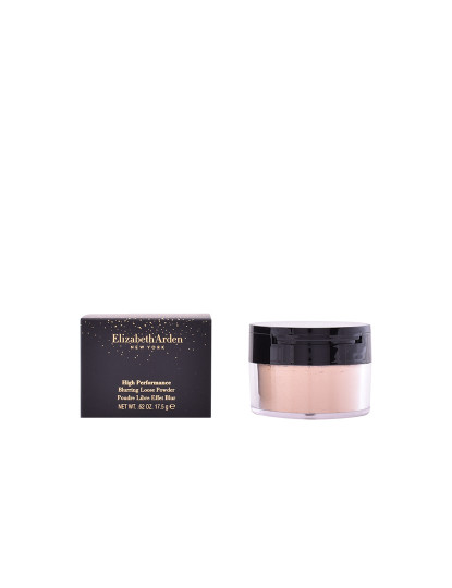 High Performance Blurring Loose Powder #03-Medium 17,5 Gr
