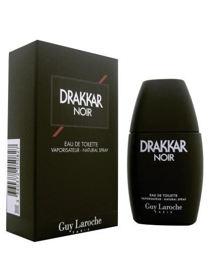 Drakkar Noir Et 100 ml Vapo
